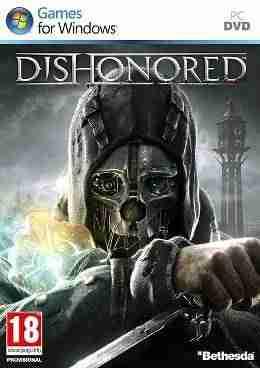 Descargar Dishonored [MULTI5][POSTMORTEM] por Torrent